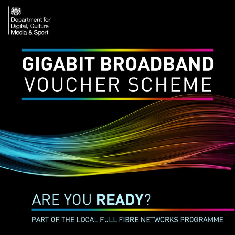 Gigabit Voucher Image Large