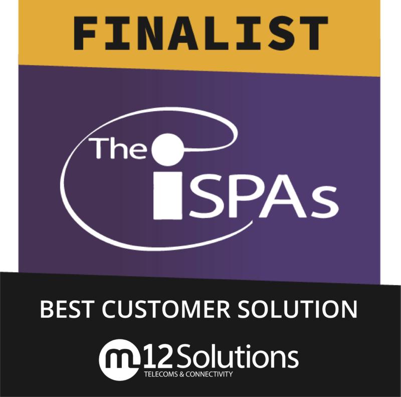 2020 ISPA Awards M12