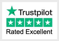 Giganet Trustpilot