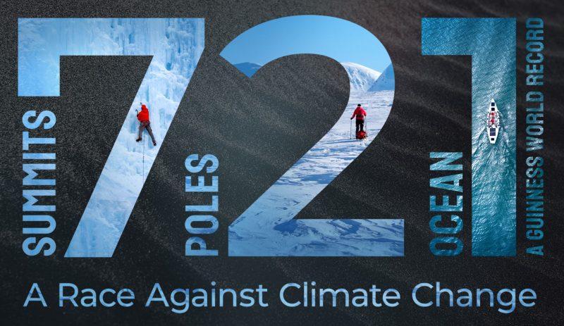 721 Challenge Nick Hollis Mountaineer