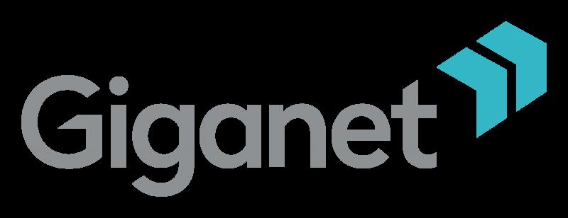 Giganet Logo RGB-01