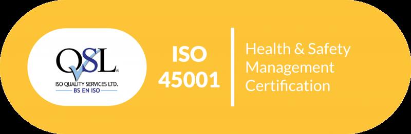 ISO---Edited_0000_ISO-QSL-Cert-45001---Main