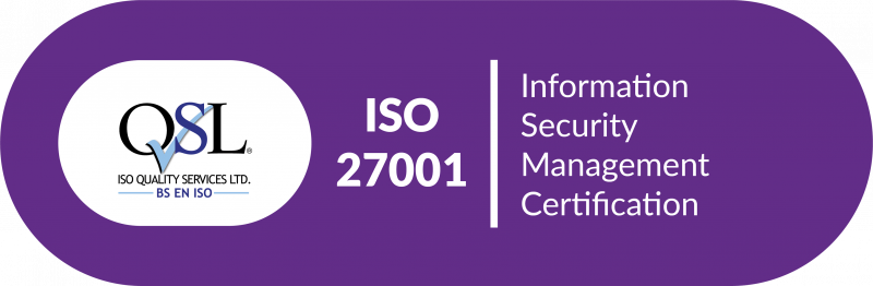 ISO---Edited_0001_ISO-QSL-Cert-ISO-27001---Main