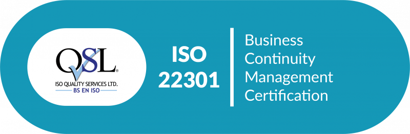 ISO---Edited_0002_ISO-QSL-Cert-ISO-22301---Main