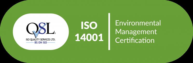 ISO---Edited_0003_ISO-QSL-Cert-ISO-14001---Main