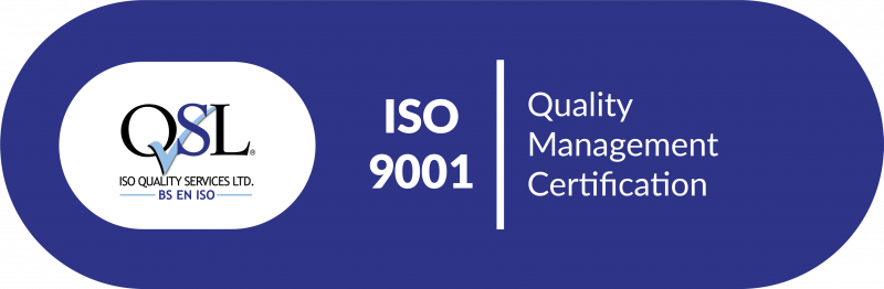ISO---Edited_0004_Layer-1